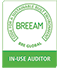 In-use-auditor